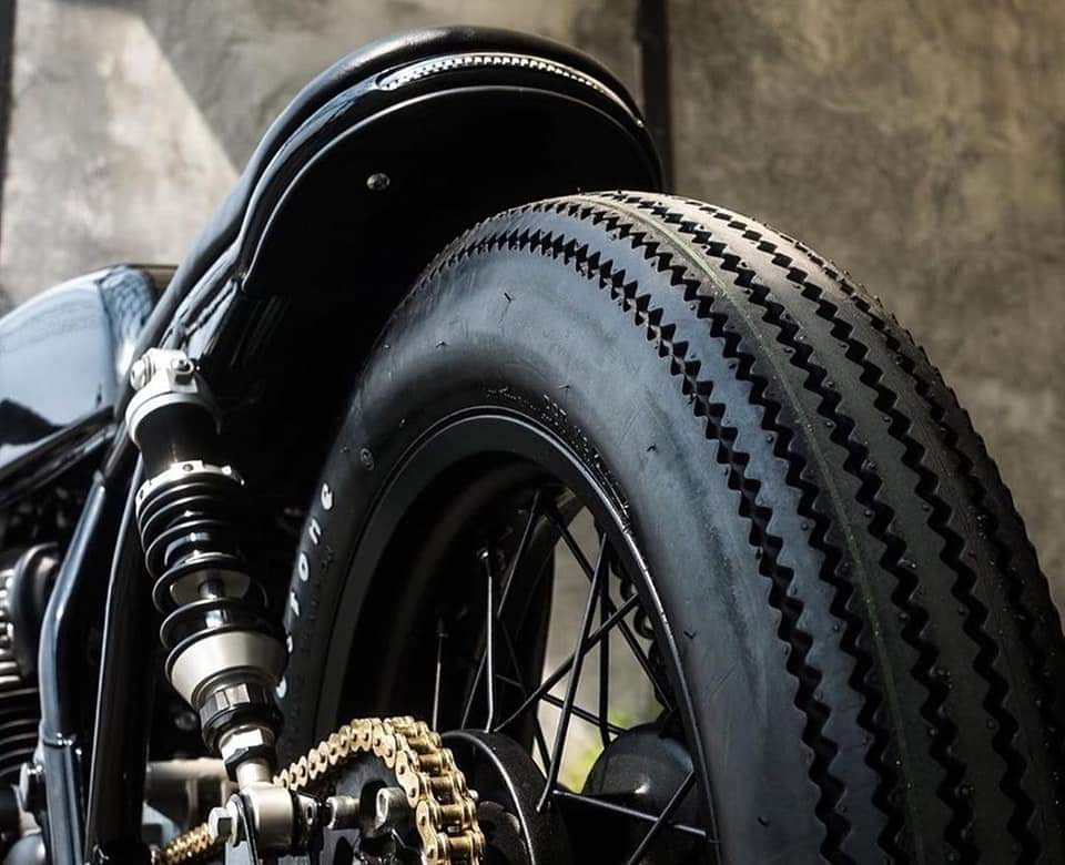 neumaticos-iron-brothers-garage