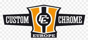 10-102948_custom-chrome-custom-chrome-logo-png-transparent-png