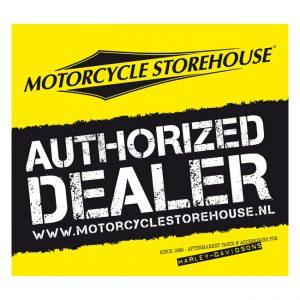 Motorcycle Storehouse B.V.
