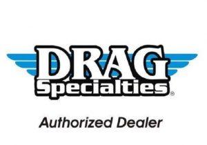 ds-391357-pu-drag-specialties-ds-391357-tank-mnt-bolt-kit-91-99st