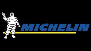 Michelin-Simbolo