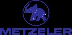 metzeler-logo-C558E1A4E5-seeklogo.com