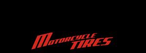 shinko-tires-logo-A61048C28E-seeklogo.com