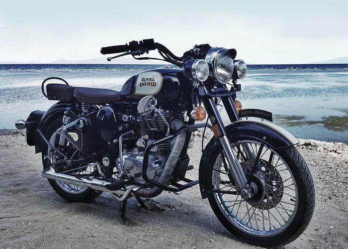 Moto-clasica