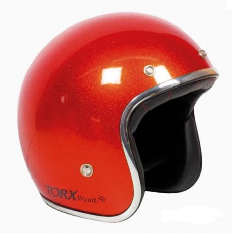 casco-jet-torx-wyatt-rojo-flake